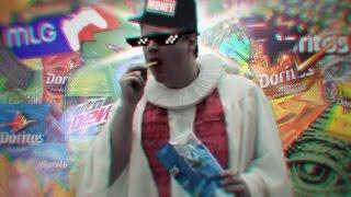 MLG Father Thug