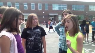 getlinkyoutube.com-One Tear: Anti-bullying Movie. Beacon Heights Elementary