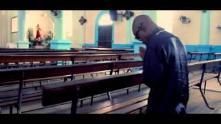 Lion Hill X Aeht Dee - Tsy ho kivy [Official Video]