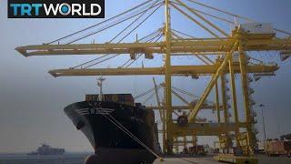 Money Talks: Turkey's exports to Qatar rise 84% since Gulf crisis