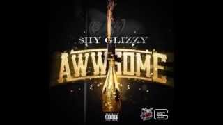 getlinkyoutube.com-Shy Glizzy - So Awesome (Instrumental w/hook) @musiqn_myveins