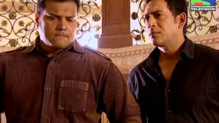 getlinkyoutube.com-Rahasya paanch laashon ka - Episode 950 - 10th May 2013