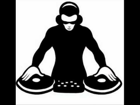 PS Beats feat. DJ Blend (PARTY MIX)