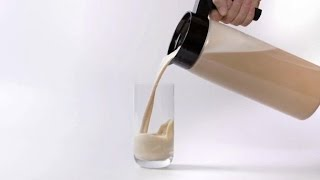 getlinkyoutube.com-Top 5 things you need to know about Soylent