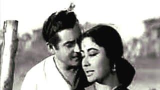 Yahi hai woh sanjh aur savera..Rafi - Asha Bhosale- Hasrat Jaipuri- S J..a tribute