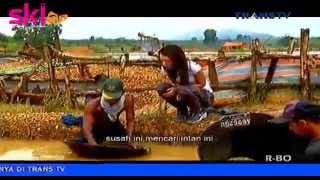 getlinkyoutube.com-Rumah Gratis APERSI 7 Maret 2015  Kalimantan Selatan