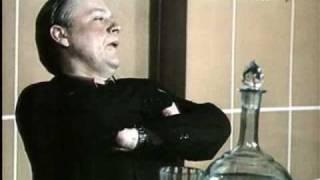 """getlinkyoutube.com-Фитиль """"Собрание на ликёро-водочном"""" (1988)"""