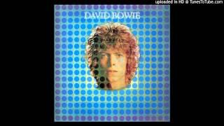 getlinkyoutube.com-David Bowie - Space Oddity (2009 Digital Remaster)