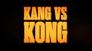 KANG vs KONG   WorldSwimsuit.com