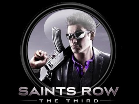 [TUTO] Jouer en ligne via Tunngle sur Saints Row: The third
