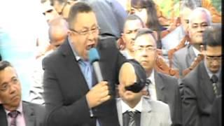 getlinkyoutube.com-Pr. Nerildo Accioly - As Três Qualidades de Barnabé (EBFO 2012)
