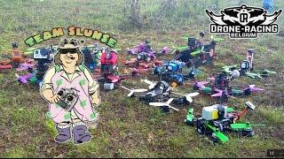 getlinkyoutube.com-Team Slunse - Drone Racing Belgium @ Verrebroek || FPV Racing
