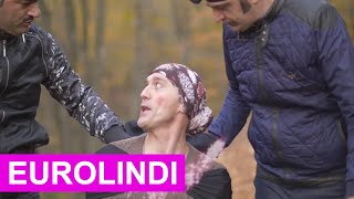 getlinkyoutube.com-Se shpejti ne shitje dvd-ja  Gezuar me tukulukat pjesa e dyte  2017 Eurolindi & Etc