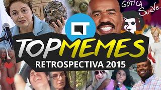getlinkyoutube.com-Os grandes memes de 2015 [Retrospectiva | Top Memes]