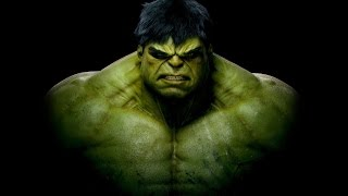 getlinkyoutube.com-Топ врагов Халка / Top villains of Hulk [by Кисимяка]