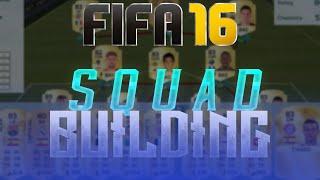 getlinkyoutube.com-FIFA 16 | 100K BPL SQUAD BUILDER w/ OSCAR AND MARTIAL!