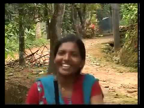 Hentammo Another funny malayalam news reporter