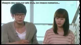getlinkyoutube.com-Rooftop Prince Moments