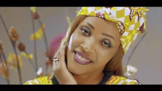 Nyongera   B2C EntertainmentOfficial Music Video HD