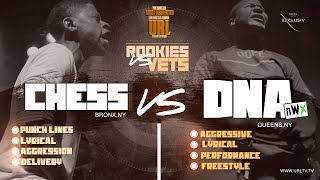 getlinkyoutube.com-DNA VS CHESS SMACK/ URL