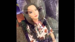getlinkyoutube.com-Лашын Кешью әдеміліктен рейтинг7Кешью и Лашын рейтинг красоты