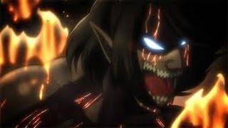 getlinkyoutube.com-วิธีโหลด MOD Eren titan ร่างไฟ