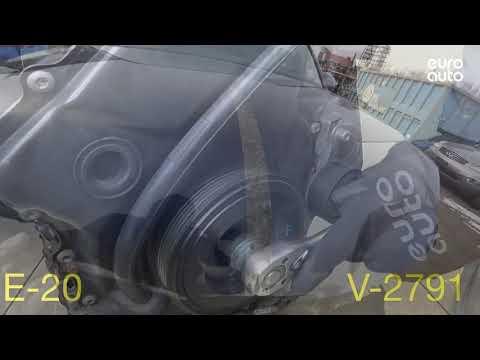 Двигатель VW,Audi для Tiguan 2007-2011;Passat (B;Golf V 2003-2009;Jetta 2006-2011;...
