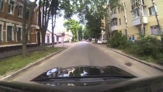 getlinkyoutube.com-Полтава 2014 GoPro часть 1