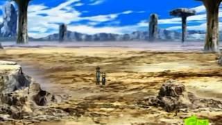 getlinkyoutube.com-Bakugan: New Vestroia Episode 1