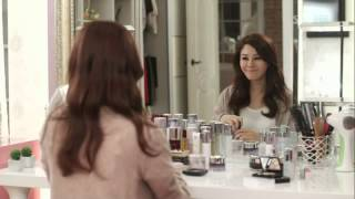 getlinkyoutube.com-مسلسل A Gentleman's Dignity 2012 الحلقة 1