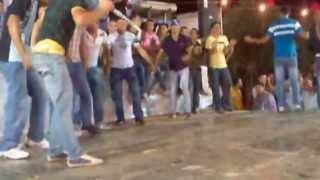 getlinkyoutube.com-Danse de Rif Amazigh.Nador