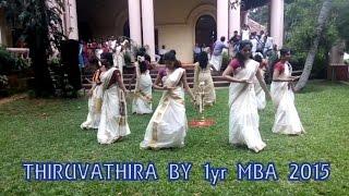 getlinkyoutube.com-Thiruvathira Dance (തിരുവാതിര)