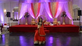 getlinkyoutube.com-Manwa Laage and Lovely - Happy New Year Movie