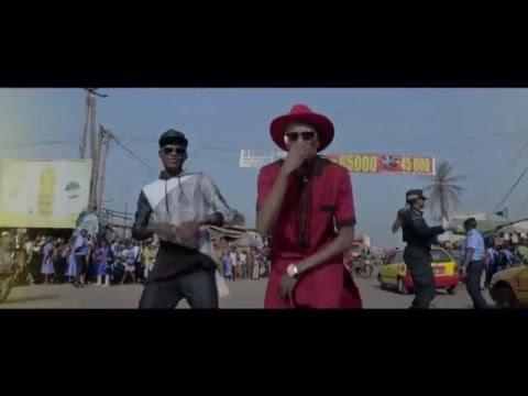 Dynastie le Tigre ft X Maleya (Roger) | Juste Un Peu @dynastie_tigre