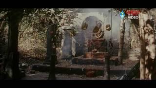 getlinkyoutube.com-Guri Full Length Telugu Movie