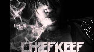 getlinkyoutube.com-Chief Keef - Hate Being Sober -  BASS BOOSTED