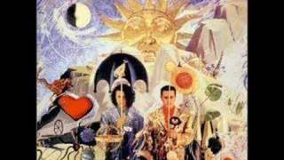 getlinkyoutube.com-Tears for Fears - Advice for the Young at Heart