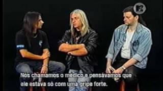 getlinkyoutube.com-Andre Matos entrevista o Helloween (entrevista completa/complete interview)