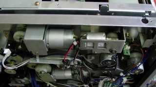 getlinkyoutube.com-Kodak 6800 Printer Problem