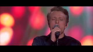 Alan Walker - Heading Home +  Hymn For The Weekend (Alan Walker Remix) Live In Bergen, Norway