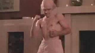 Viagra! Best Commercial!