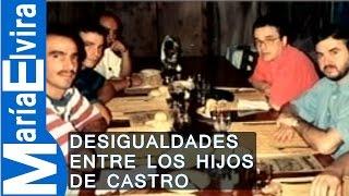 getlinkyoutube.com-DESIGUALDADES ENTRE LOS HIJOS DE CASTRO