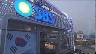 getlinkyoutube.com-광복70주년 특집 sbs 8뉴스 오프닝