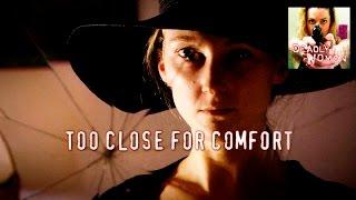 getlinkyoutube.com-DEADLY WOMEN | Too Close For Comfort | S6E10