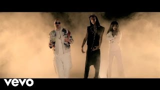 Ballin' (feat Wiz Khalifa & Teyana Taylor)