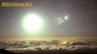 getlinkyoutube.com-Nibiru Planet X Time-lapse Hawaii
