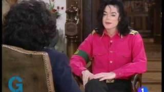 getlinkyoutube.com-La infancia rota de Michael Jackson