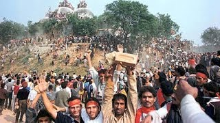 getlinkyoutube.com-MADANI speech on Babri Masjid-1993 (Edilevide Vargeeyada?)