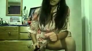 getlinkyoutube.com-bangladeshi skype sex