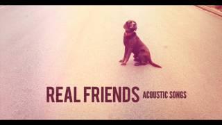 getlinkyoutube.com-Real Friends - Acoustic Songs (Full Album)